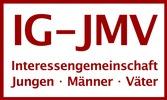 IG-JMV